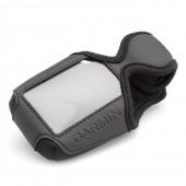 Чехол для навигатора Garmin Legend, Venture, Vista (010-10314-00)