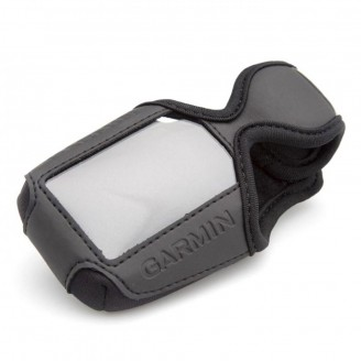 Чехол для навигатора Garmin eTrex Legend, Venture, Vista (010-10314-00)