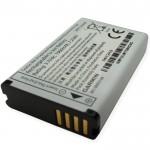 Литий-ионный аккумулятор для Garmin Montana, Alpha 100, Monterra, VIRB (010-11654-03)
