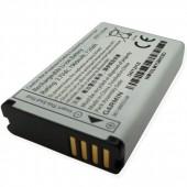 Литий-ионный аккумулятор для Garmin Montana, Monterra, VIRB (010-11654-03)