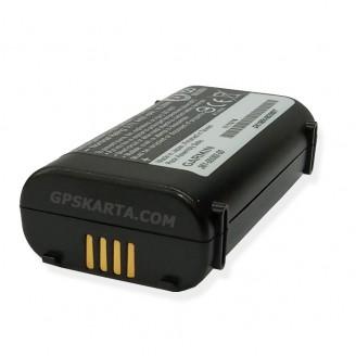 Аккумуляторная батарея (Li-on) для Garmin GPSMAP 276Cx (010-12456-06)