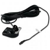 Garmin Трансдьюсер P66 4PIN на транец/мотор двухлучевой  (010-10249-20)