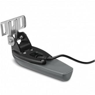 Garmin GT20-TM 4-PIN ТОЛЬКО трансдьюсер, без креплений (010-01960-00)