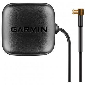 Garmin Garmin антенна плоская выносная GA 25MCX (010-10702-00)