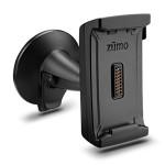 Garmin крепление на стекло в автомобиль для Zumo 595, 590  (010-12110-01)