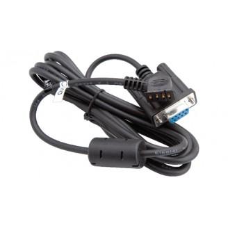 Кабель для подключения к ПК RS-232 для старых Garmin eTrex, Geko (010-10206-00)