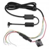 Garmin miniUSB кабель питания / данных для туристических навигаторов (010-11131-01)