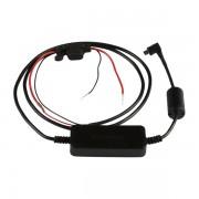 Garmin microUSB кабель питания для Montana 7xx, GPSmap 66, inReach Mini (010-11131-11)