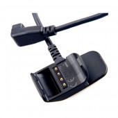 Зарядное устройство для ошейников Garmin T5 Mini, TT15 Mini, PRO, PT10, TB10 (010-11890-10)