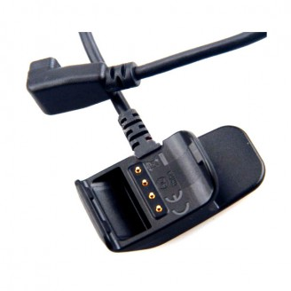 Зарядное устройство для ошейников Garmin T5 Mini и TT15 mini (010-11890-10)