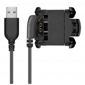 Garmin Fenix 3 кабель питания (010-12168-00)