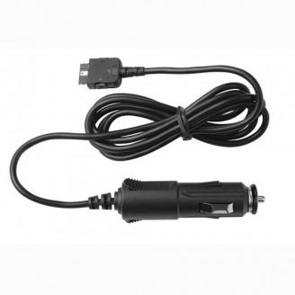 Garmin Nuvi / Zumo автомобильный кабель питания (010-10747-03)