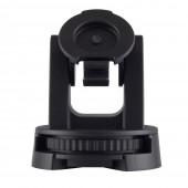 Крепление на плоскость, регулируемое для Garmin Striker 4 / Striker Plus 4 (010-12439-00)