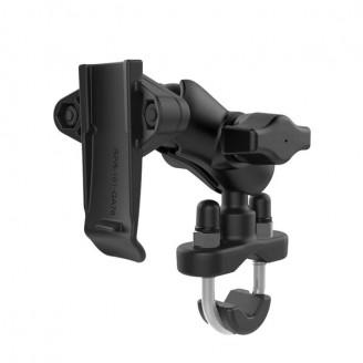 Для туристических Garmin комплект крепления на руль (TMK-149-AB-RAM-HOL-GA76U)