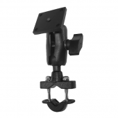 Универсальный комплект крепления AMPS для Garmin, пластик (UPK-184-AB )