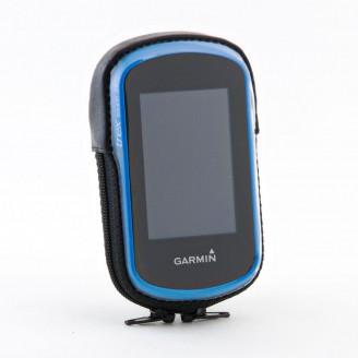 Чехол для навигатора Garmin eTrex touch 25 / 35 (натуральная кожа)