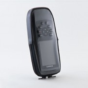 Чехол для навигатора Garmin GPSmap 78S / 78 (натуральная кожа)