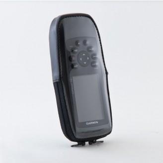 Чехол для навигатора Garmin GPSmap 78S / 78