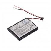 Аккумулятор для Garmin Edge 200 / 205 / 500 / 520 / 820 Li-ion 600 mAh CameronSino (CS-GME500SL)