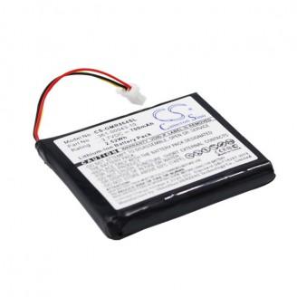 Аккумулятор для Garmin Delta / Delta Sport / Delta Upland CameronSino (CS-GMR864SL)