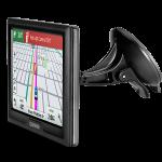 Навигатор Garmin Drive 51 LMT-S вся Европа