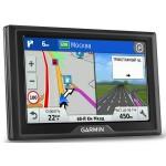Навигатор Garmin Drive 40 RUS LMT с пробками