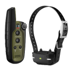 Garmin Sport PRO Bundle система дрессировки и тренировки собак
