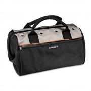 Garmin полевая сумка для Astro/Alpha (010-11962-10)
