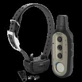 Garmin Delta Sport XC система дрессировки собак
