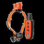 Garmin Delta Upland XC система контроля и тренировки собак