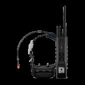 Garmin PRO 550 Plus система дрессировки и слежения