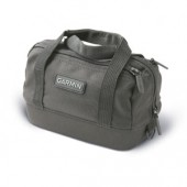 Garmin Deluxe сумка для переноски устройств (010-10231-01)