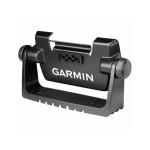 Garmin echoMAP 7x / 9x крепление морское быстросъемное (010-12233-03)