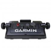 Garmin EchoMAP Plus/UHD 9x крепление быстросъемное (12-pin)