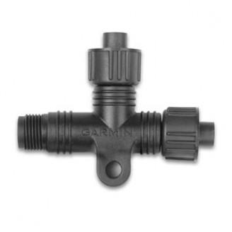 Соединитель NMEA2000 T-образный (010-11078-00)