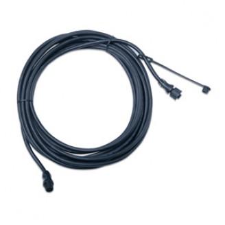 Garmin NMEA2000 кабель соединительный 2 м. (010-11076-00)