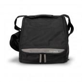 Garmin большая сумка для эхолота (010-12676-05)