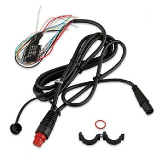 Кабель питания/данных 19 pin для Garmin GPSMAP 720 / 740 (010-11482-01)