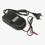 Энергон АКБ К зарядное устройство Сонар Микро 12В/0.7А для АКБ