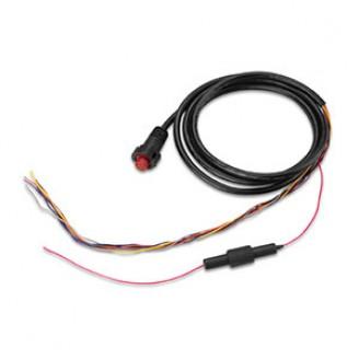 Кабель питания / данных 8PIN Garmin EchoMap, GPSMAP (010-12152-10)