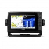 Картплоттер Garmin Echomap Plus 72sv (010-01896-01)