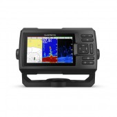 Garmin STRIKER Plus 5cv (010-01872-01)