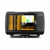 Garmin Striker Plus 7sv (010-01874-01)