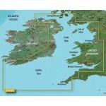 Ирландское море 2014.5 (v16.00) HXEU004R