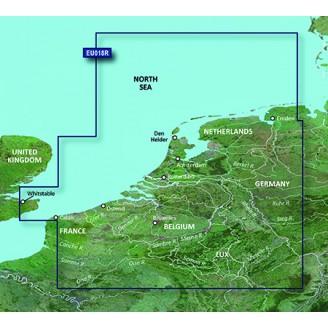 HEU018R Бенилюкc-морские и внутренние воды v2015.50 (17.00)