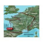 Франция Внутренние воды v2014.5 (16.00) HEU061R