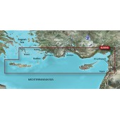 VEU506S Крит, Кипр (15.50)