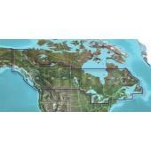 Озёра Канады v2014.0 15.50 LCA100F