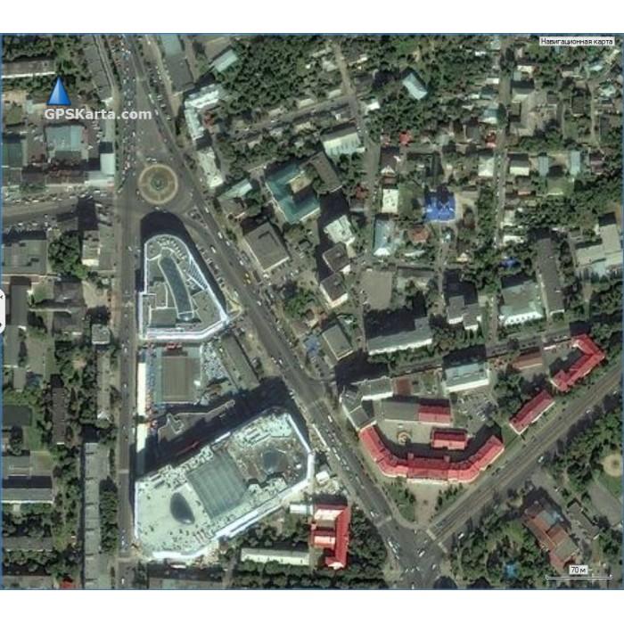 Карта со спутника новые фото любят всегда