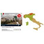 Италия Топография v5 Pro
